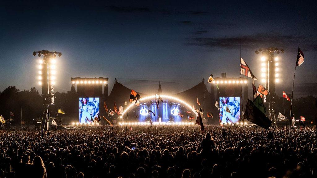 roskilde-festival_stage_photo-pr-christian-hjorth
