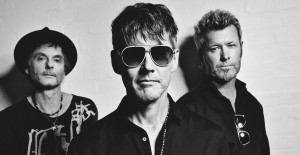 csm_a-ha-tour-tickets-2019-1_ba77cbb35b