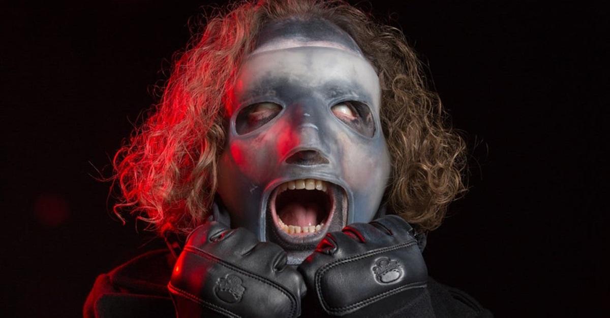Cory-Taylor-Slipknot-Mask-2019