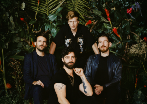foals-everything-not-saved-will-be-lost-part-1-exits